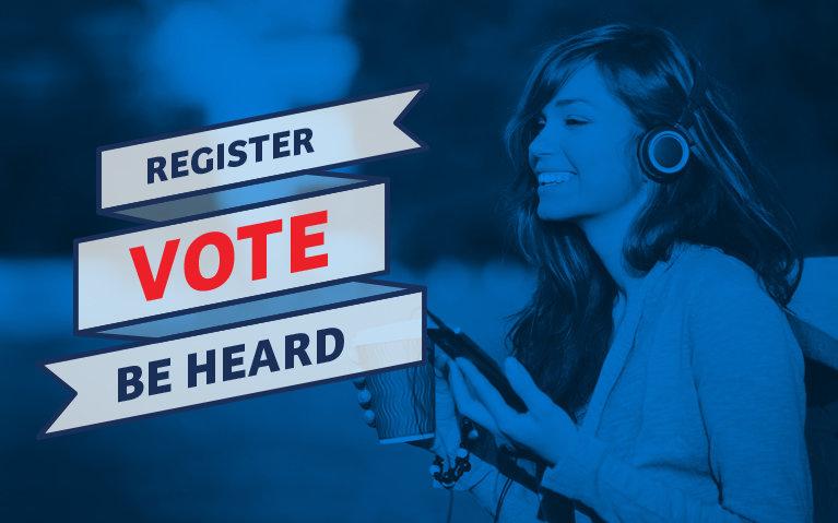 El Paso County Elections Department