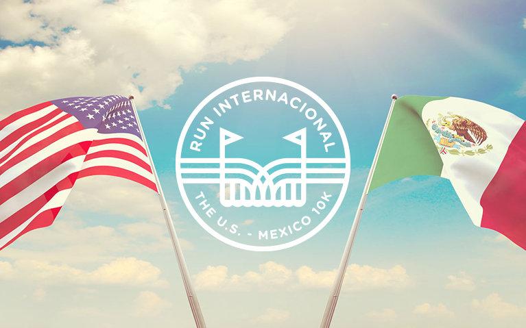 International 10K