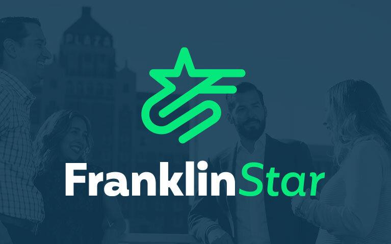 Franklin Star