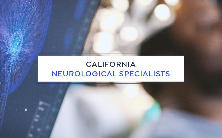 California Neurological Specialists