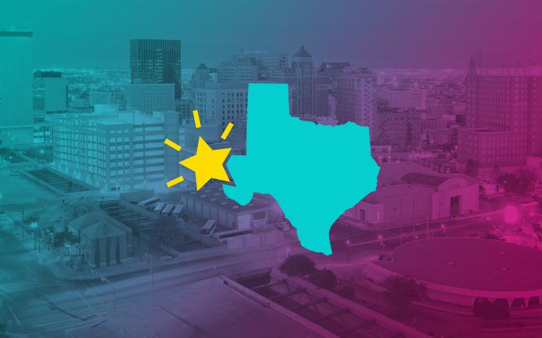 Destination El Paso