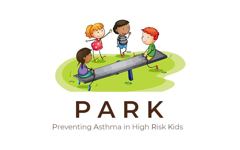 PARK Study- Boston Children's Hospital
