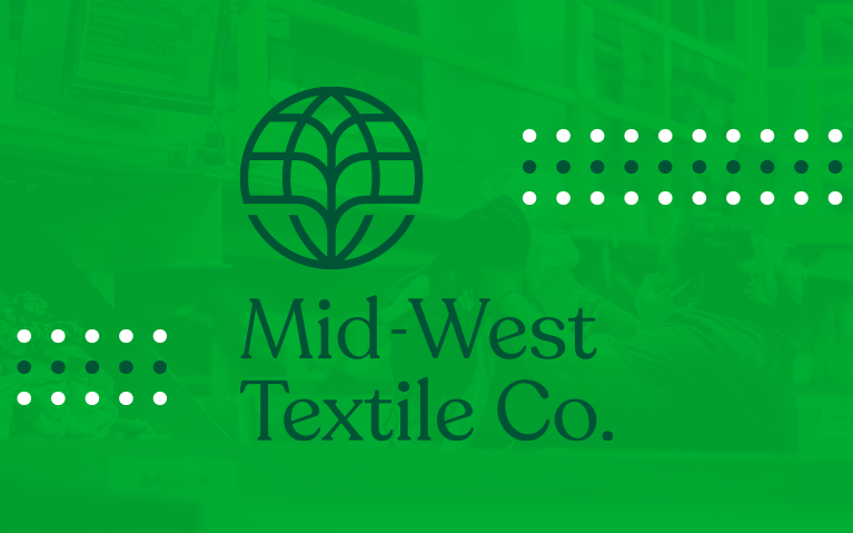 Mid-West Textile Co.