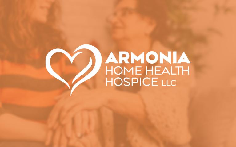 Armonia Home Health and Hospice Care