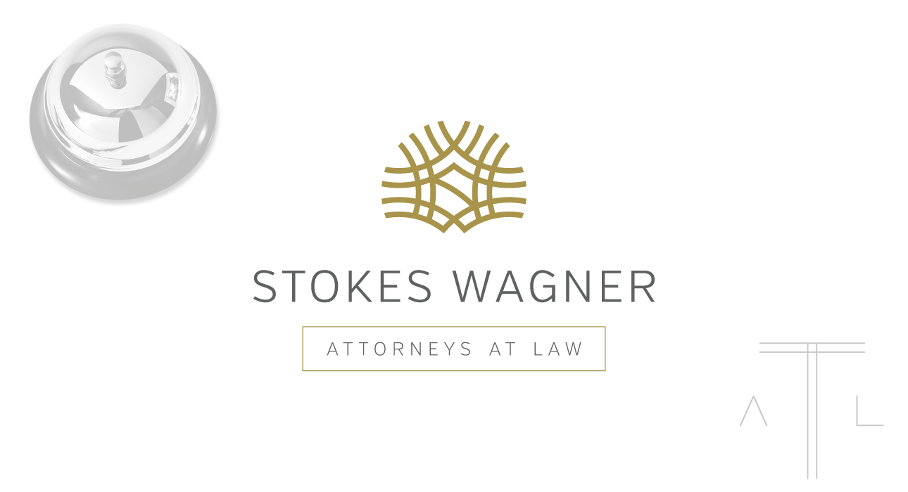 Stokes Wagner 01