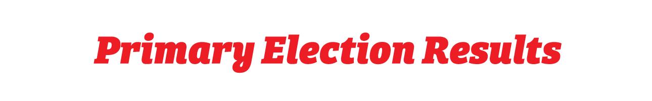 El Paso County Elections 03a