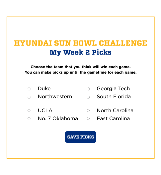 Sun Bowl 07