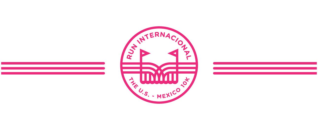 International 01