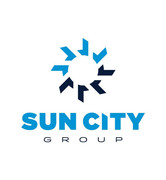 Sun City Group 01