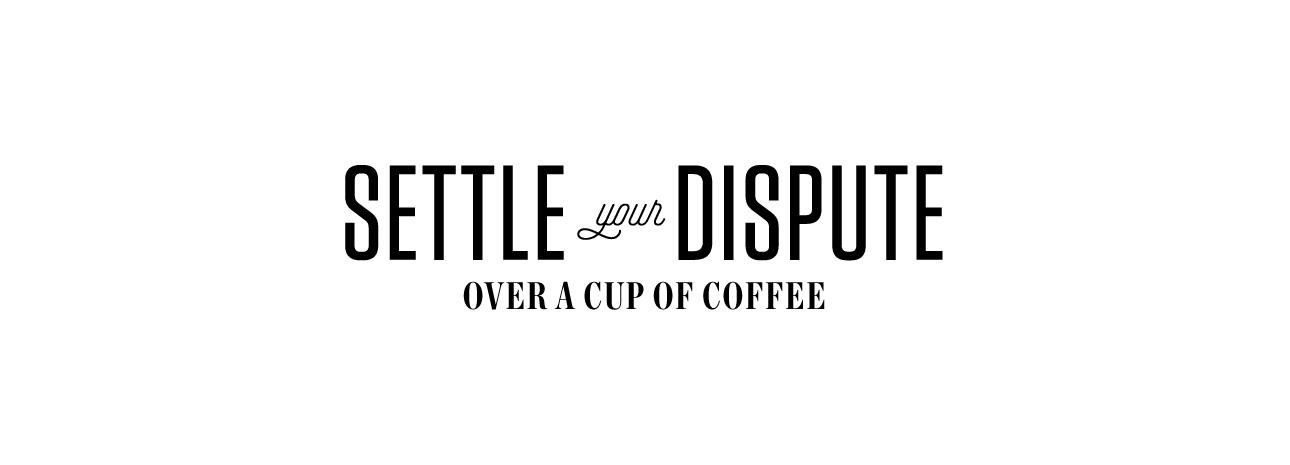 The Dispute 09