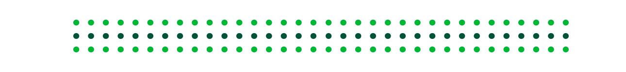 Mid-West Textile Co. Divider