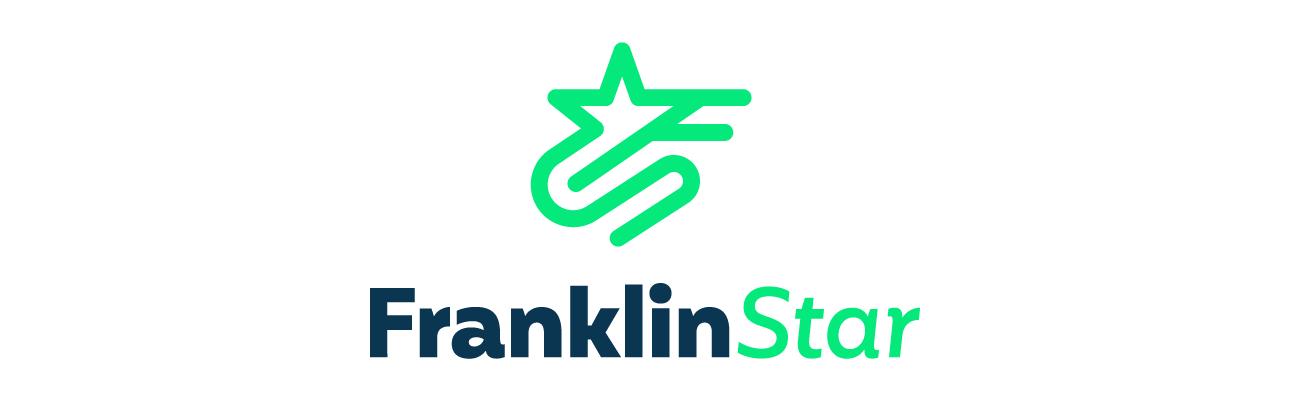Franklin Star Logo